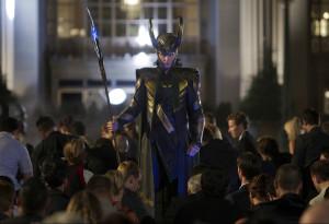 Marvel-The-Avengers-Movie-loki