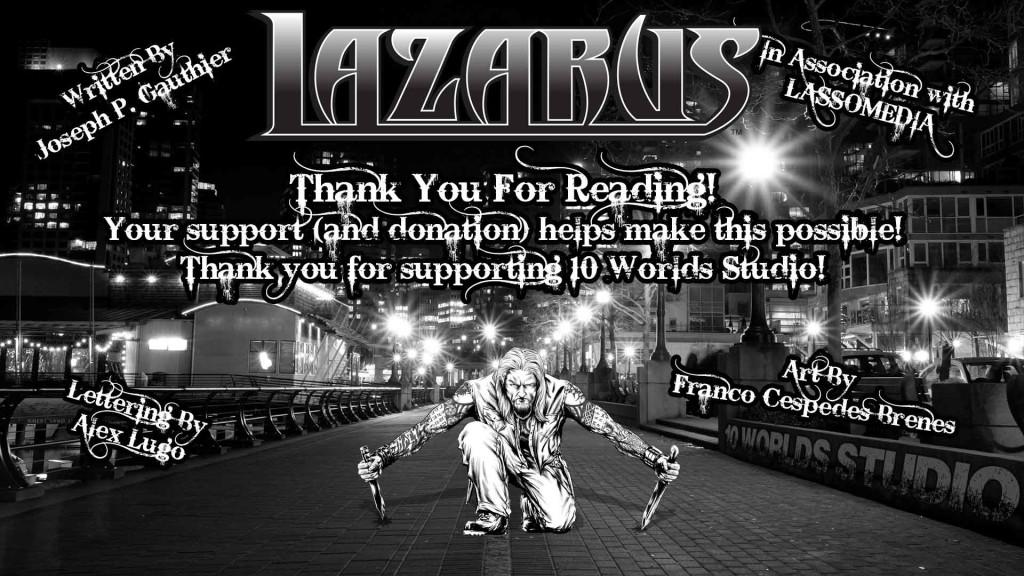 Laz-Credits-2